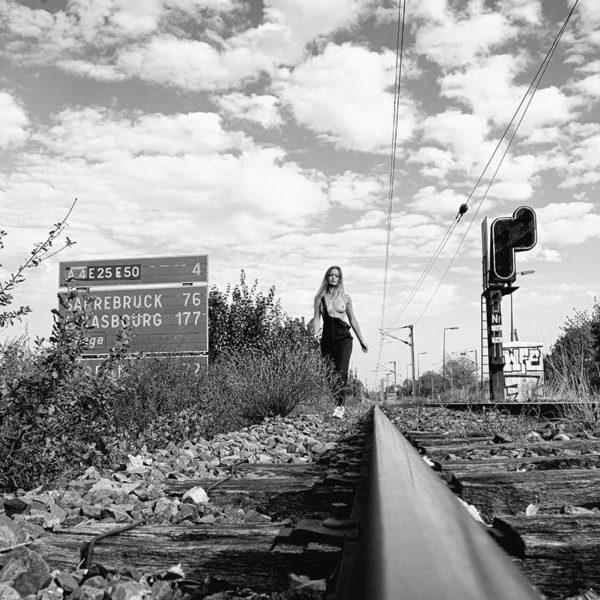 La ligne de vie